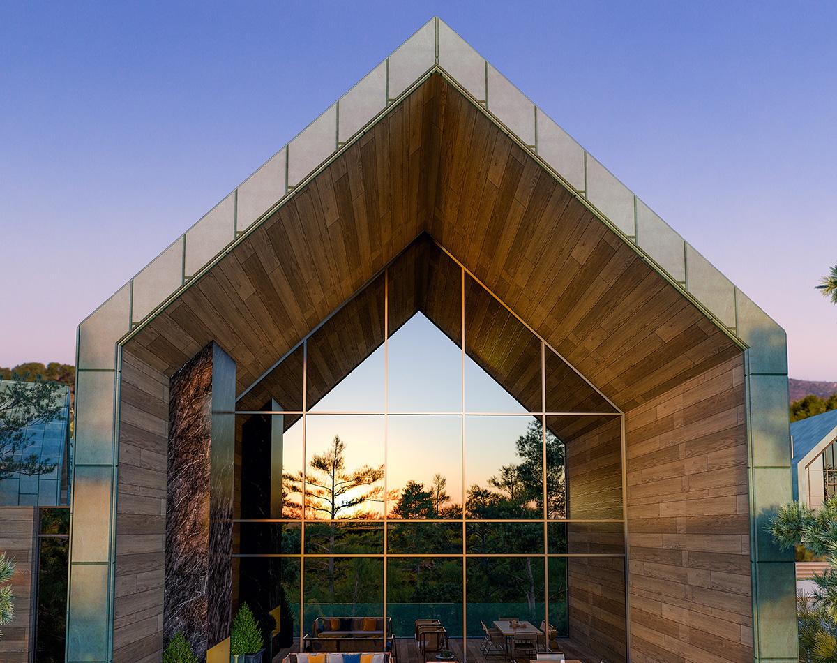 guru-view-veranda-10_opt