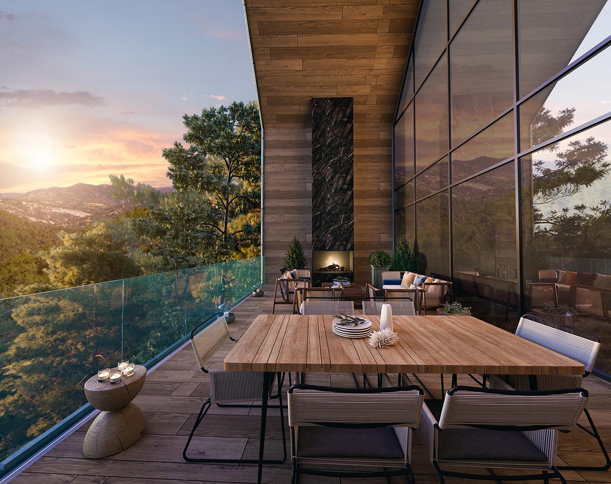 guru-view-veranda-2_opt