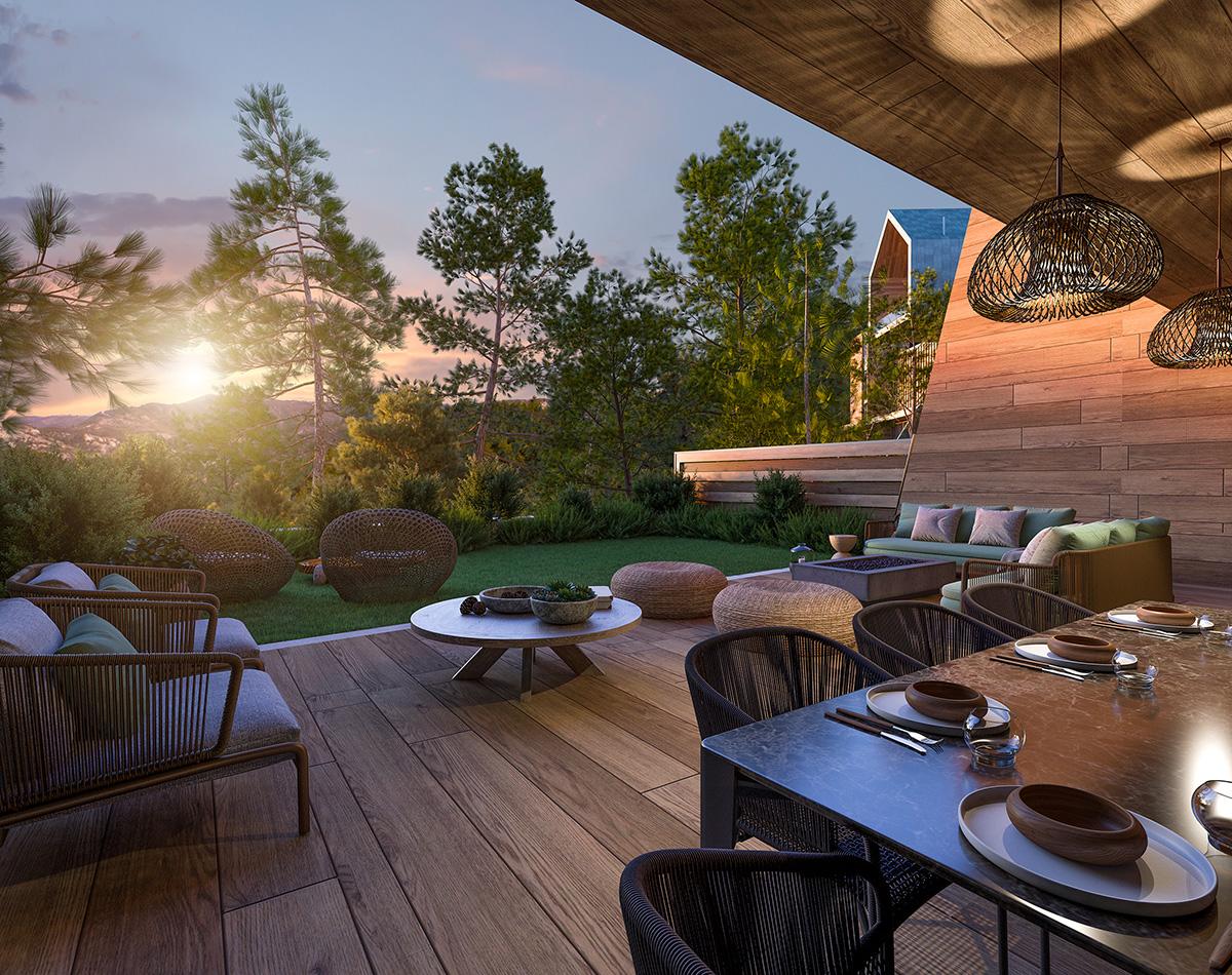 guru-view-veranda-3_opt