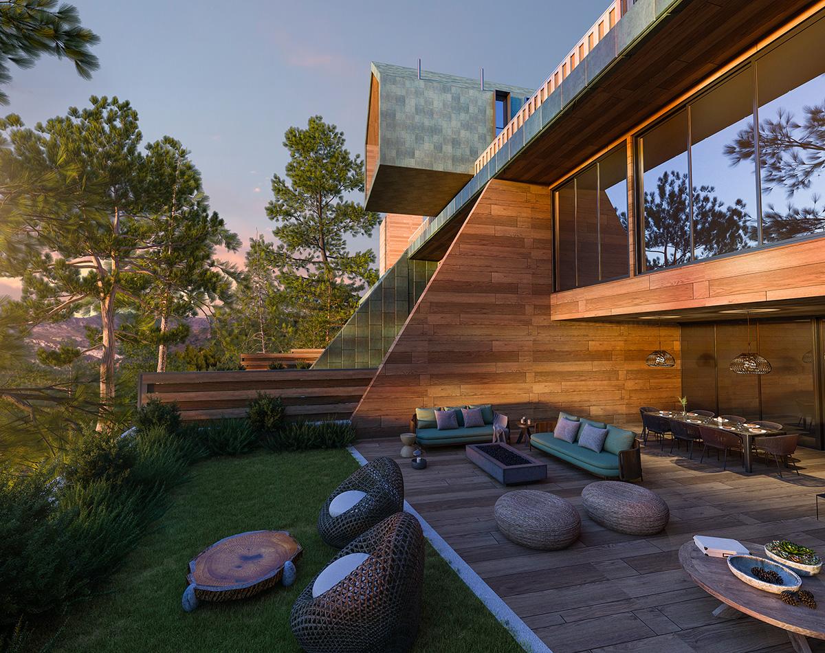 guru-view-veranda-8_opt