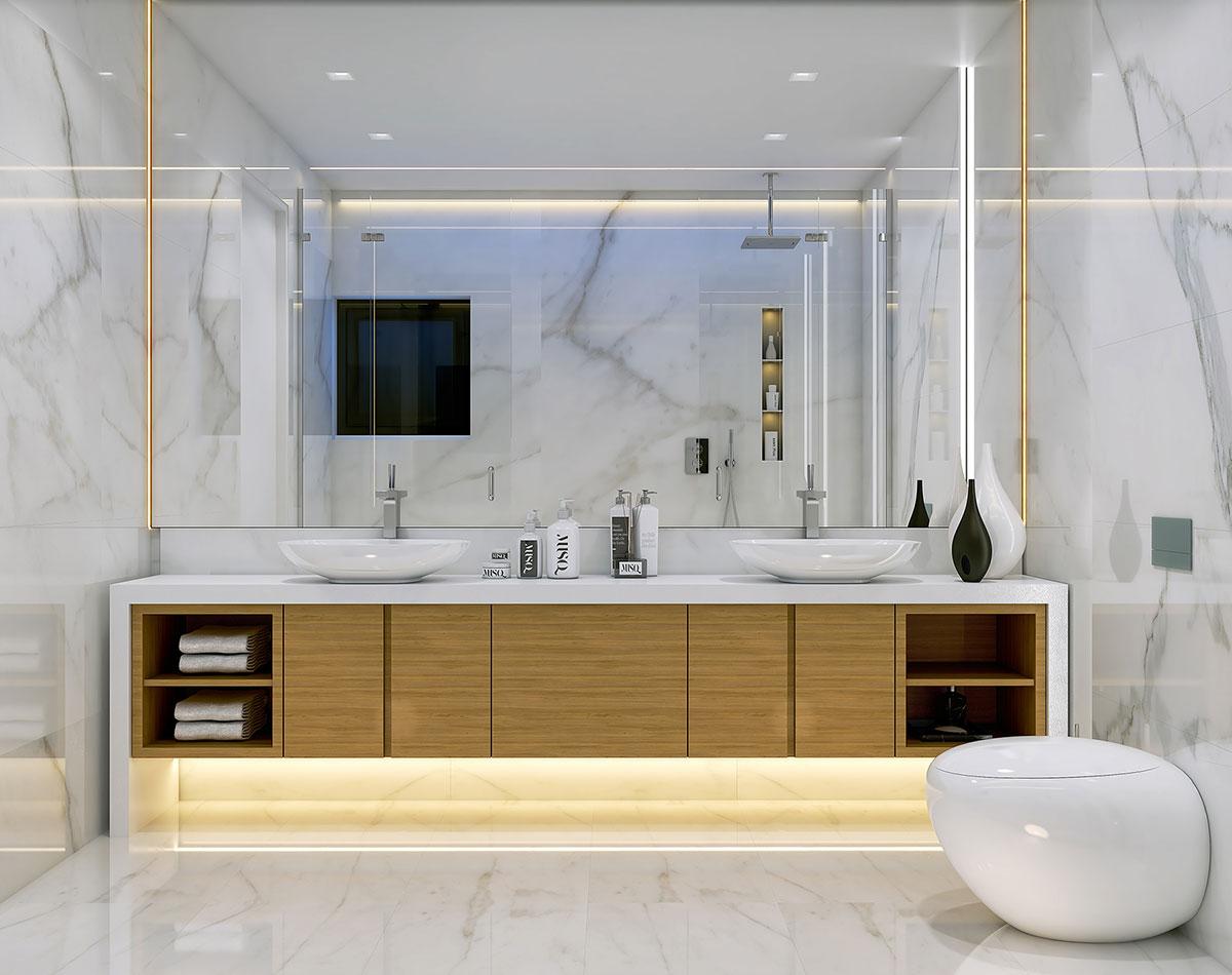 ex-17-173-bathroom-03_thumb_opt