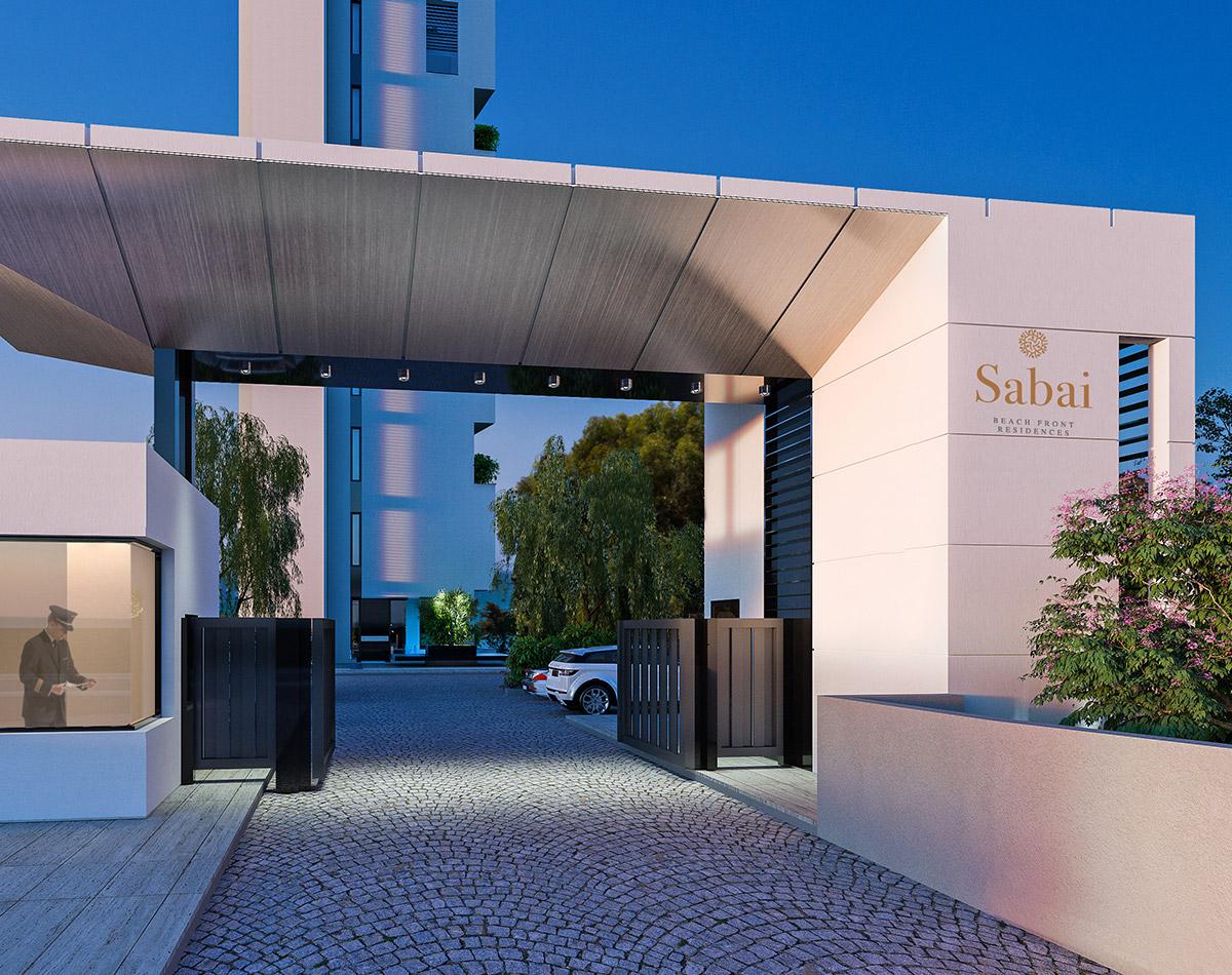 sabai-gate_thumb