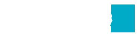 exposi3d-logo-footer