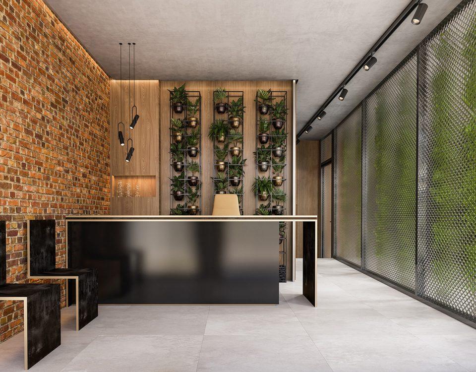 ex-20-212-demetris-cook-house-lobby_opt